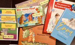 Kinderbuch-Bilderbuch-Allergie-Anaphylaxie