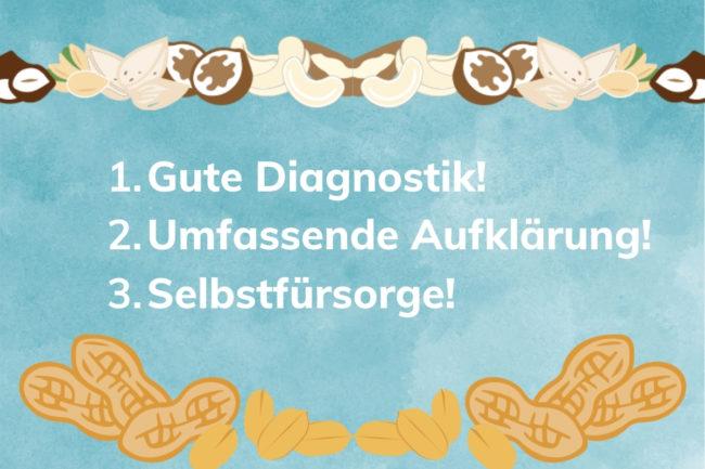 Nuss-Ecke-3-Tipps-Diagnose-Erdnussallergie
